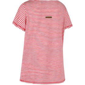 Regatta Francheska T-Shirt Damen lollipop stripe